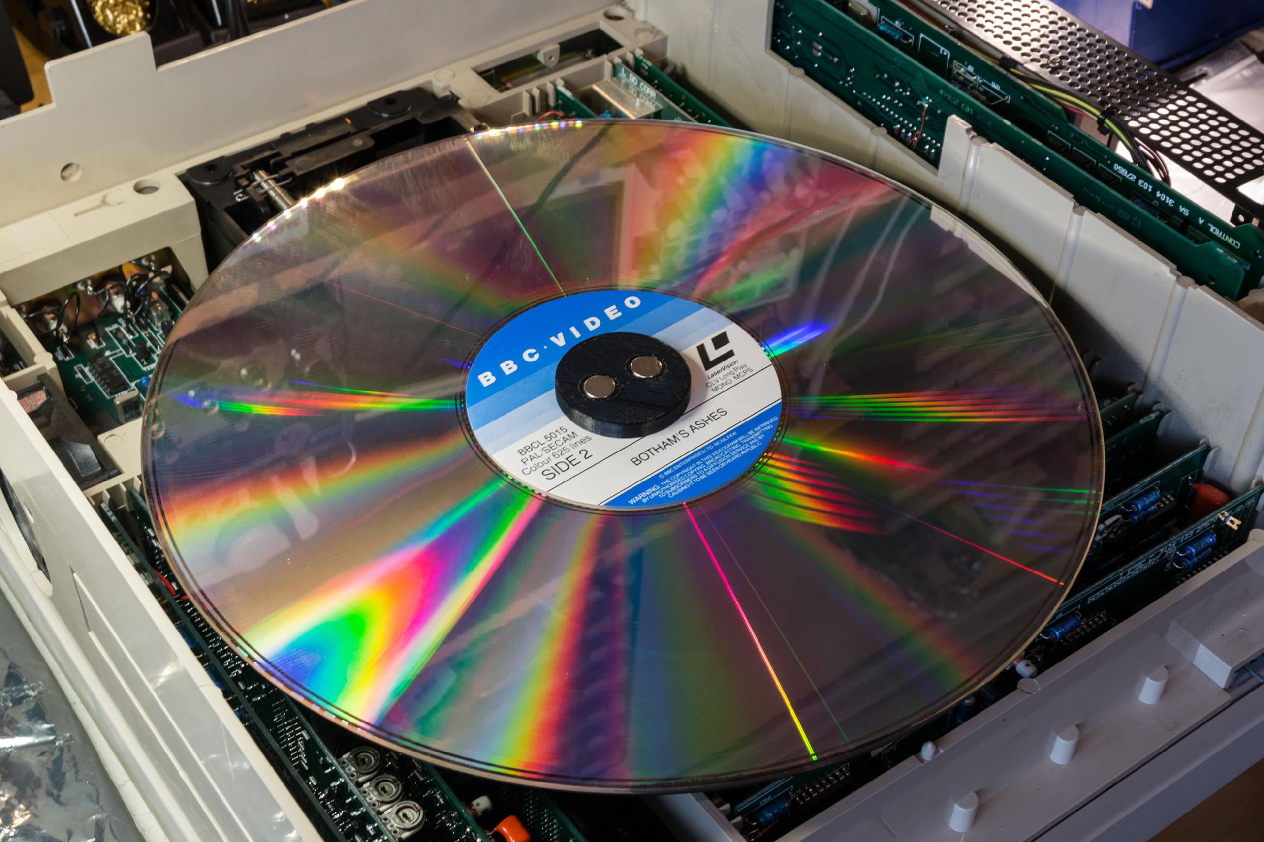 Картинки с компакт дисками