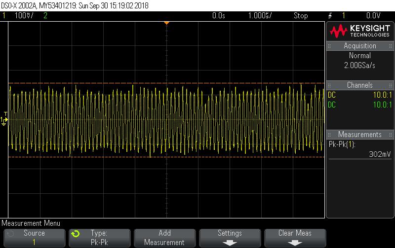 Pioneer LD-V4300D Mechanical calibration – Domesday86 com
